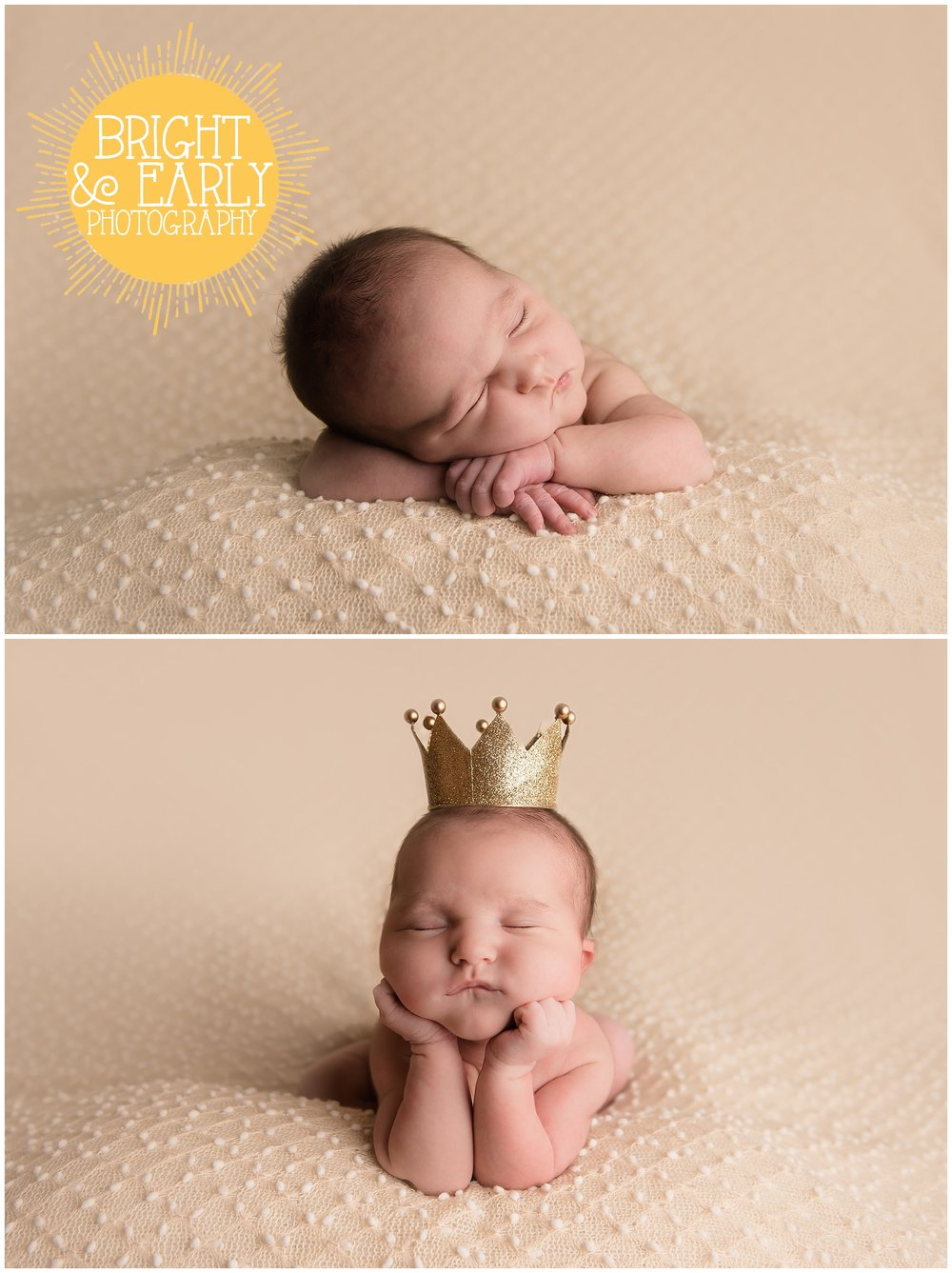 newborn crown.jpg