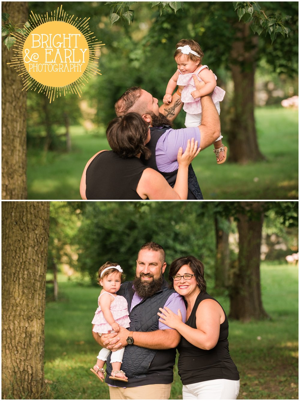 aurora il family.jpg