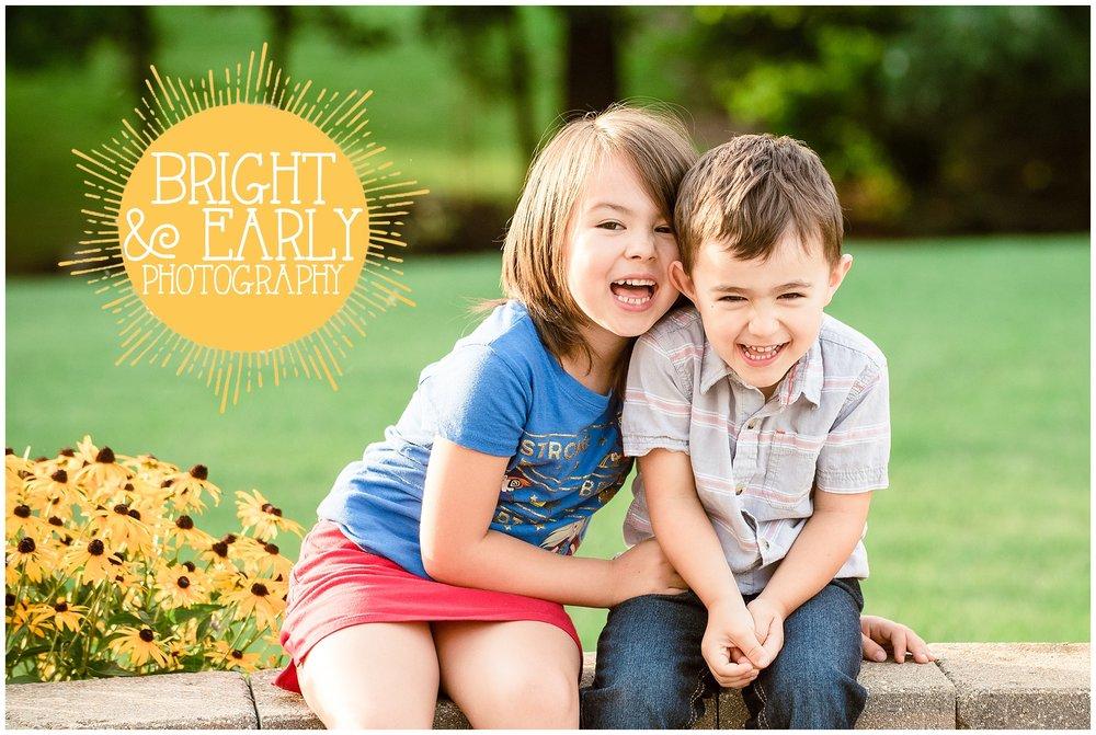 kids outside.jpg