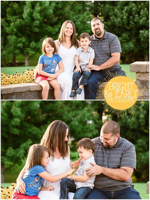 outdoor family.jpg