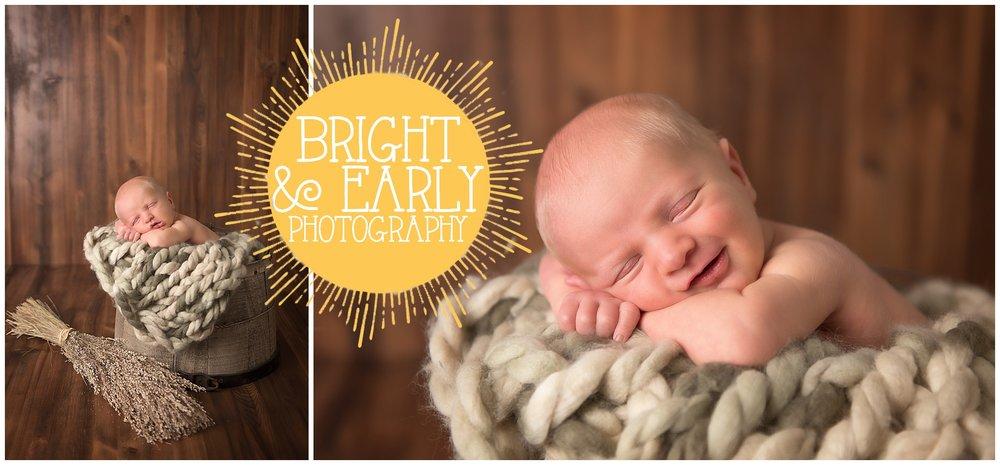 newborn smile.jpg