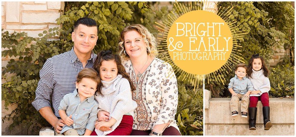 naperville family.jpg