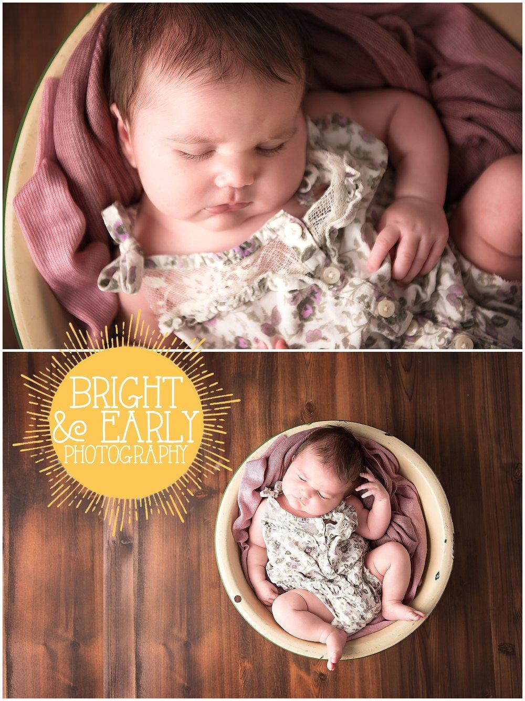 newborn bowl.jpg