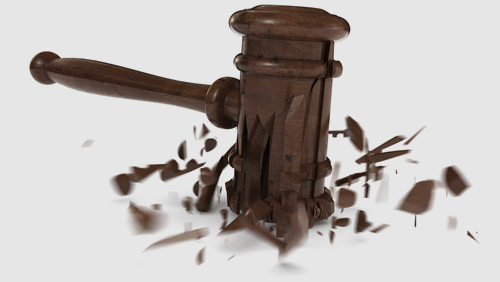 commission-on-judicial-performance-gavel.jpg