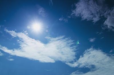 Sunlight-Initiative