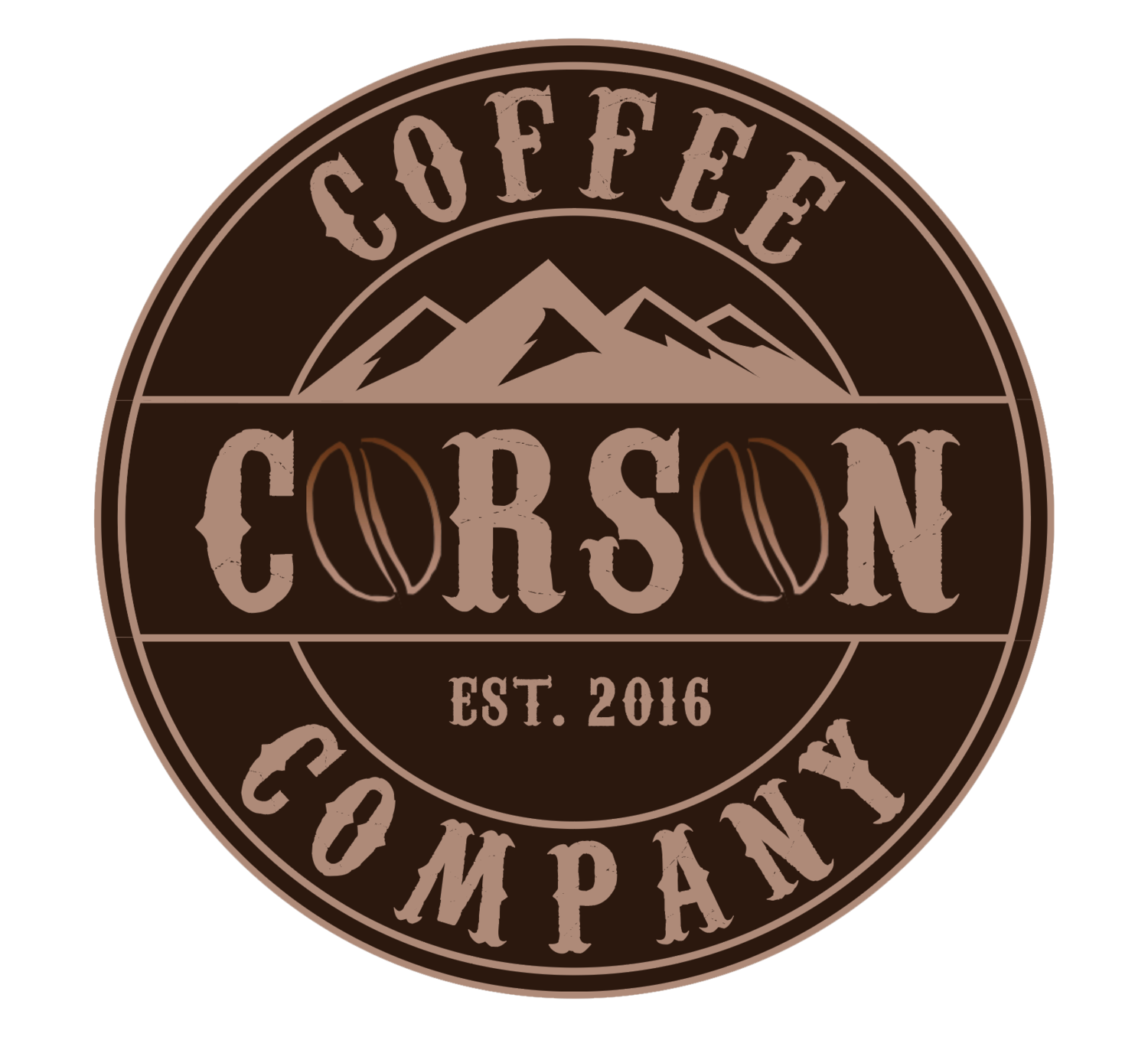 Commercial Cold Brew Coffee Equipment and Coffee by the Keg | Corson Coffee