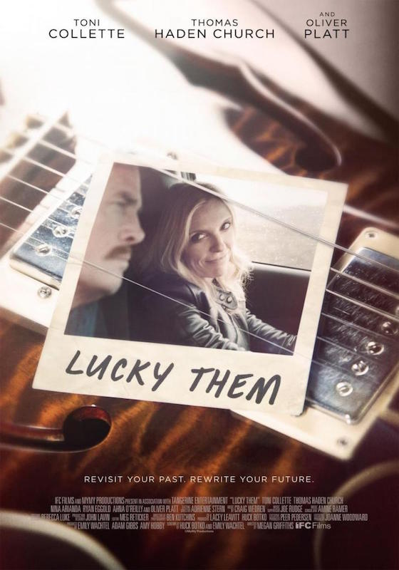 Lucky_Them-233142949-large.jpg