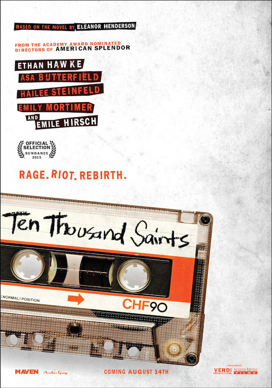 Ten-Thousand-Saints_poster_goldposter_com_1.jpg