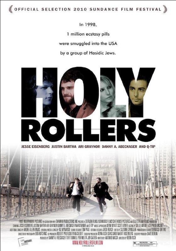holy-rollers-2010-f.jpg