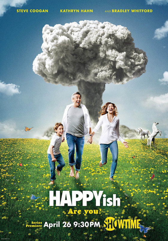 happyish-season-one-poster.jpg