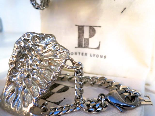 porter lyons jewelry