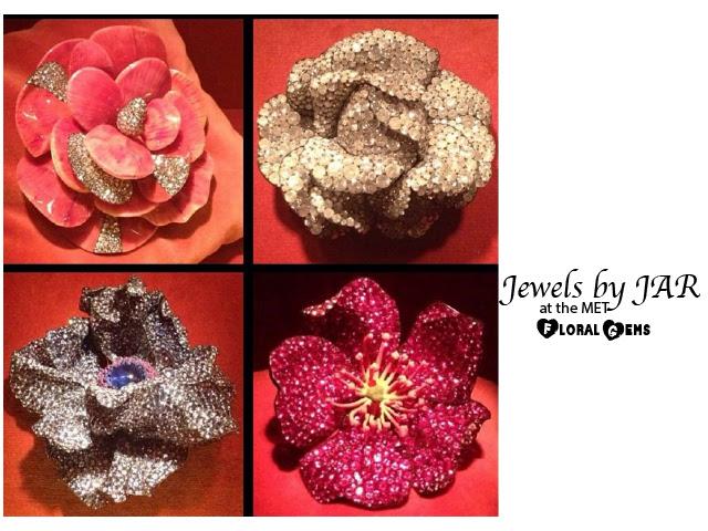 jewels by jar, jewelry, MET, fine jewelry