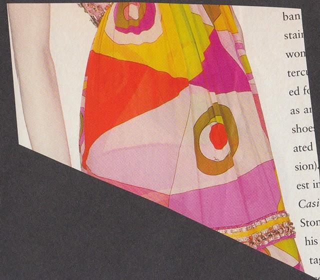 pucci print_dress