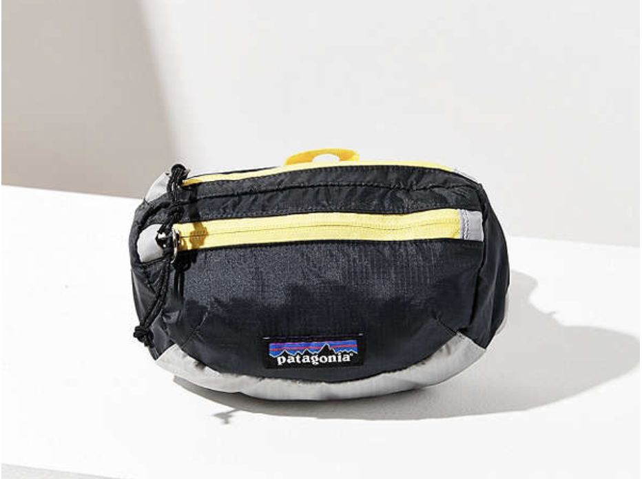 Shop  Patagonia Fanny Pack
