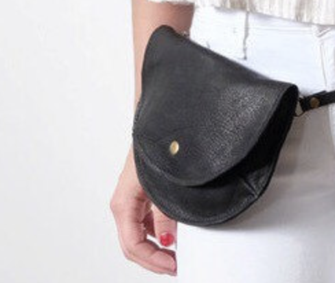 Shop  Awl Snap Fanny pack