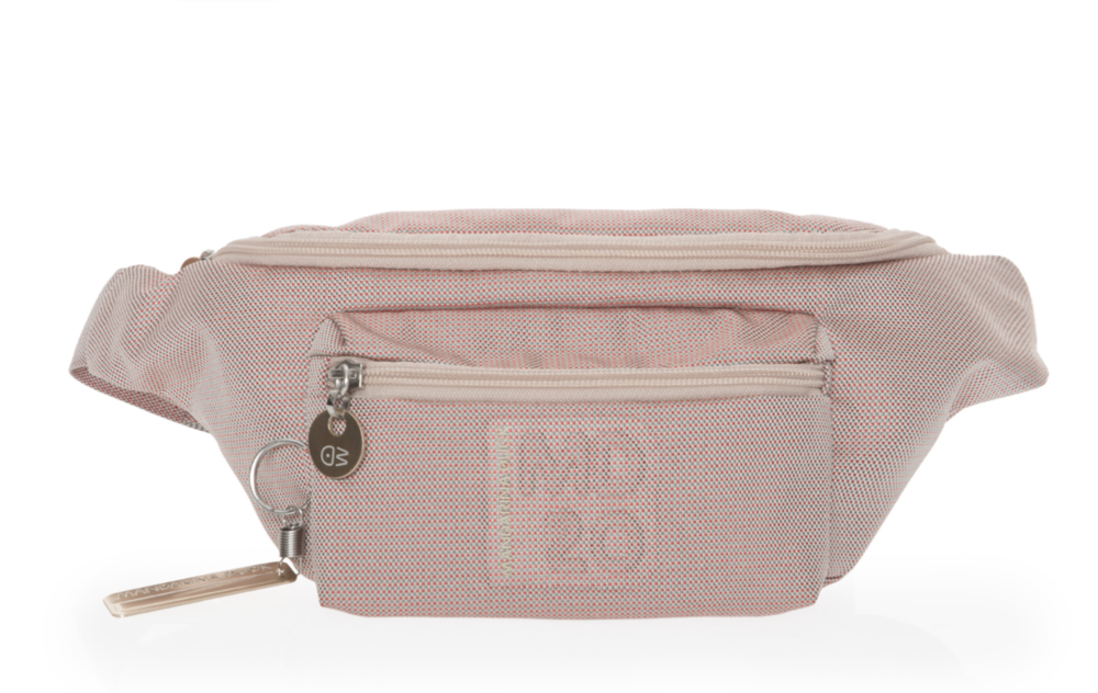 Shop  Mandarina Duck Bum Bag