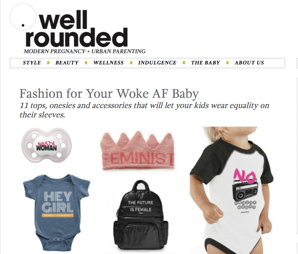 Feminist fashion for babies.png