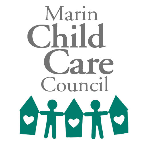 Marin Childcare Council
