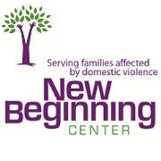 New Beginning Center