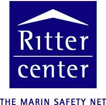 Ritter House