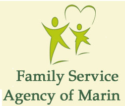 Family Service Agency of Marin