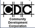 Marin City Community Development Corporation