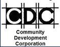 Marin City Community Development Corporation