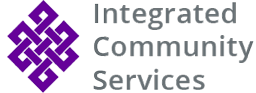 ICS (Intergrated Community Services)