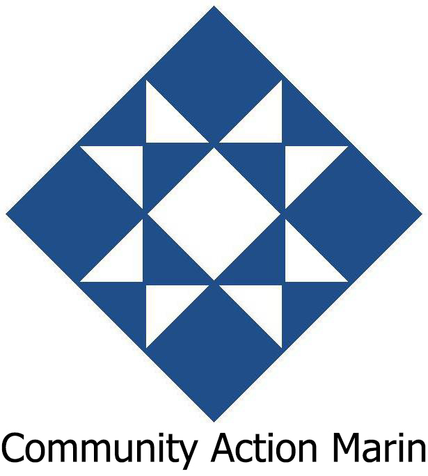 Community Action Marin