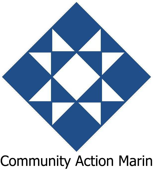 Community Action Marin