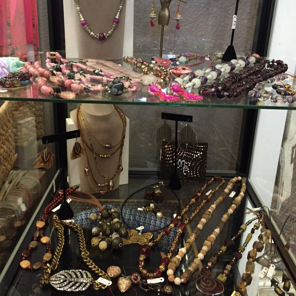 Shop at Bloom Marin