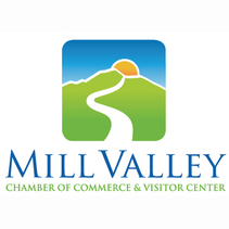 Enjoy Mill Valley