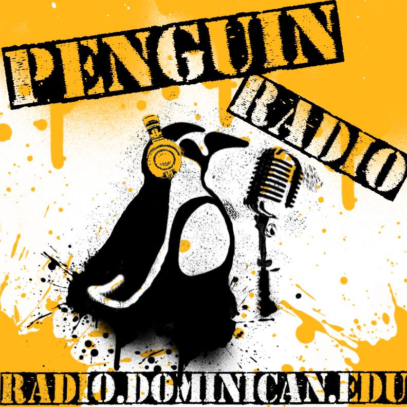 penguin_radio