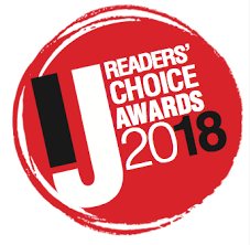 Marin IJ Readers Choice 2018