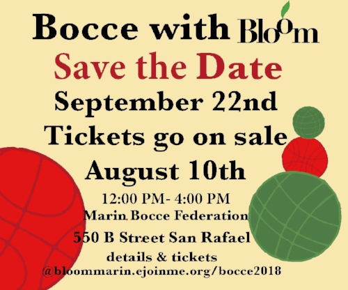 Bloom 2nd Annual Bocce Tournament - September 22nd SAVE THE DATE.jpg