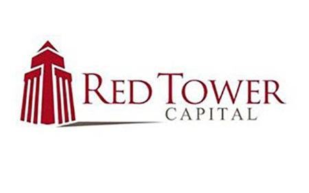 Red Tower Capital.jpg
