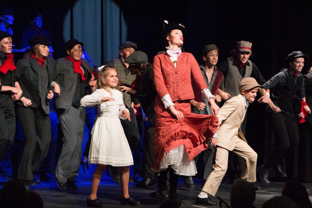 Poppins June 9-526.jpg