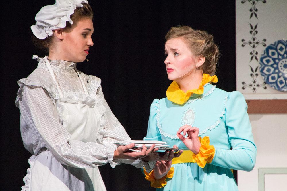 Poppins June 9-180.jpg