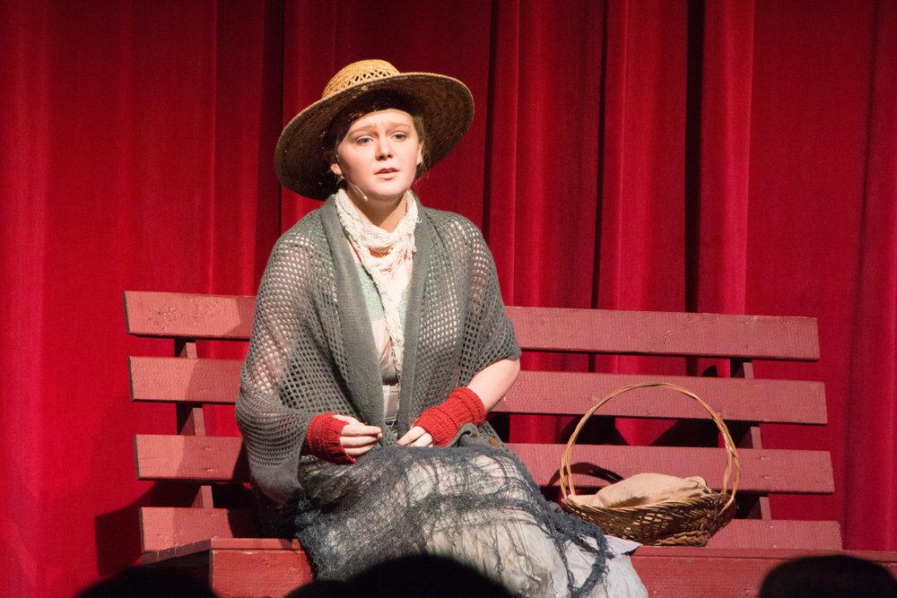 Poppins June 9-225.jpg