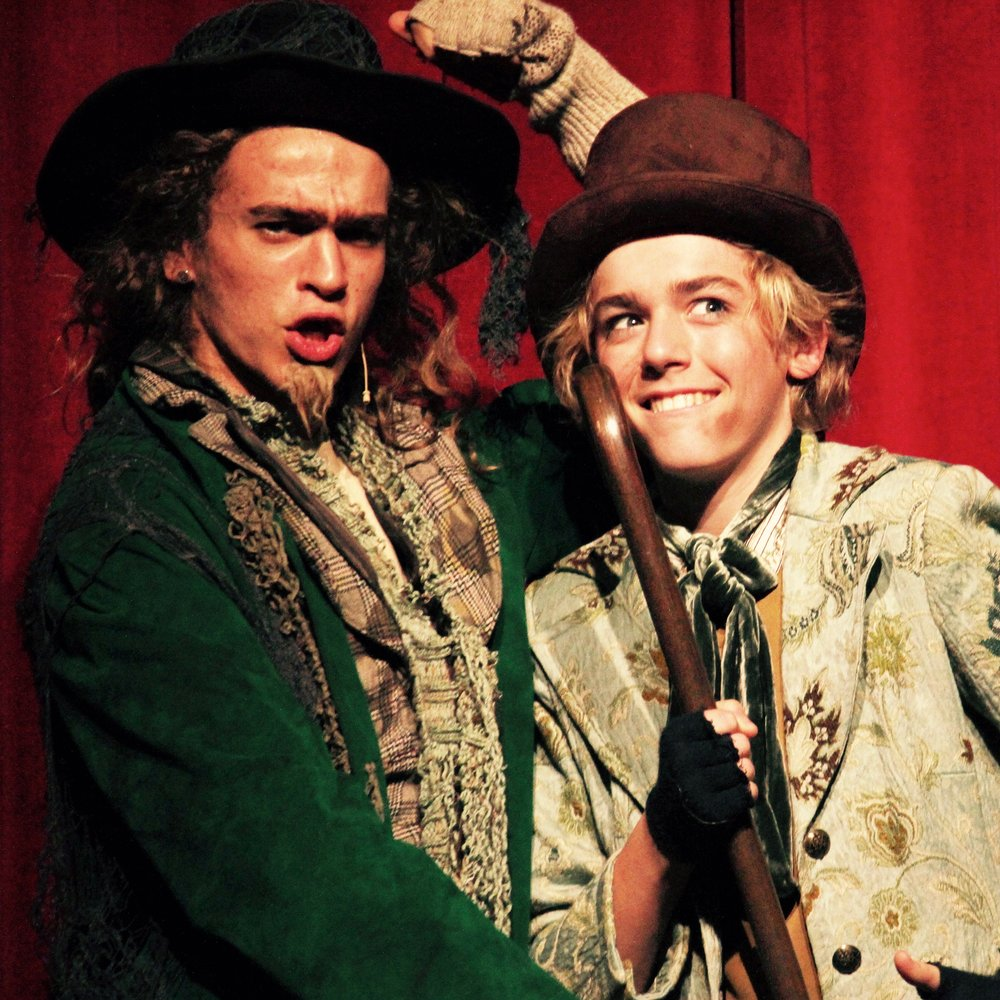 Dodge and Fagin - 1.jpg