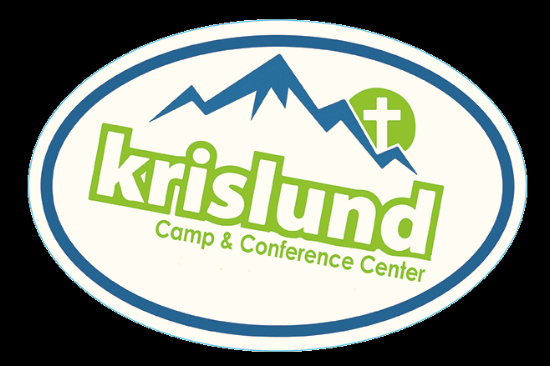 Krislund Camp and Conference Center