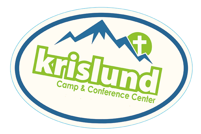 Christian Summer Camp in Central Pennsylvania - Krislund Camp & Conference Center