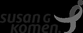 komen-logo.png