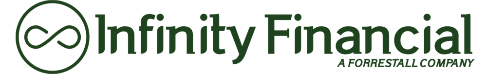 Infinity Financial Logo.png