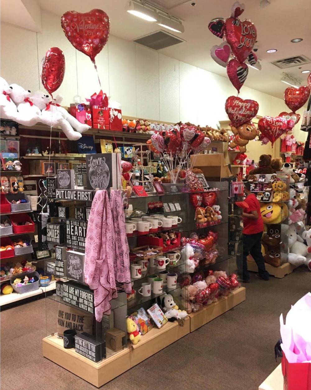 Valentinesday-page-002.jpg