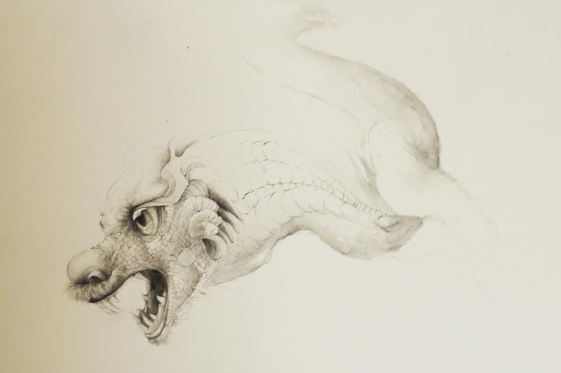 Katherine Moudry Art 1.jpg