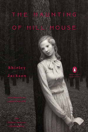 "Horror writer Stephen King cited Hill House as ""...one of the most important horror novels of the 20th century."" On Oct. 12, Netflix released a TV series loosely based off the novella."