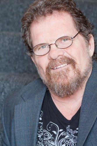 Tom Proctor Headshot