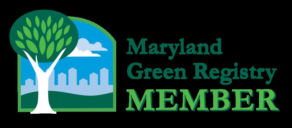 MGR_MEMBER_logo.png