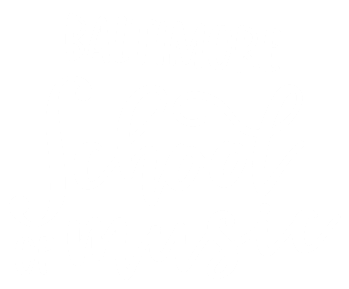 Baltimore School of Music